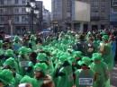 carnavales11