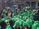 carnavales12