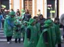 carnavales14