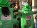 carnavales4