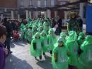 carnavales6