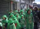 carnavales7