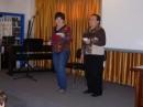 2011_12-EI-día de los abuelos (16)