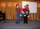 2011_12-EI-día de los abuelos (19)
