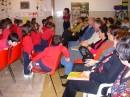 2011_12-EI-día de los abuelos (55)