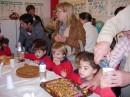 2011_12-EI-día de los abuelos (59)