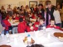 2011_12-EI-día de los abuelos (66)