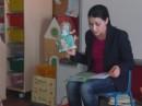 2012-11 padres en el cole (4)
