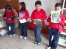 lectura (2)