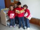 lectura (5)