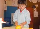 2011-12 zumo de naranja en el cole (3)