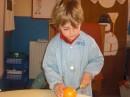 2011-12 zumo de naranja en el cole (5)
