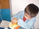 2011-12 zumo de naranja en el cole (7)