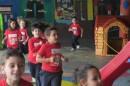 Carrera Solidaria (13)