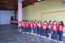 Carrera Solidaria (18)