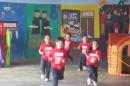 Carrera Solidaria (19)