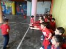 Carrera Solidaria (4)