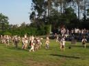 festival fin de curso 2012 (4)