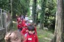excursión Cuntis (03)