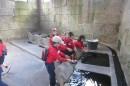 excursión Cuntis (06)