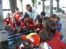 excursión Cuntis (07)