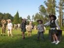 festival fin curso 2012 (2)