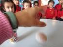 2012-13-EI- huevo saltarín 8