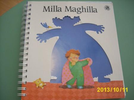 Milla Maghilla (1)