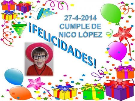 Nico L17