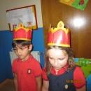 Álvaro y Sofia (7)