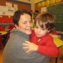 nai de Daniela e Alejandro  (3)