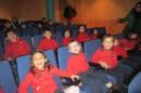 teatro (5)