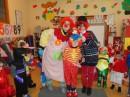 Desfile carnaval (1)