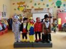 Desfile carnaval (10)