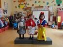 Desfile carnaval (12)