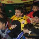 El carnaval de los animales (5)