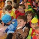 El carnaval de los animales (7)