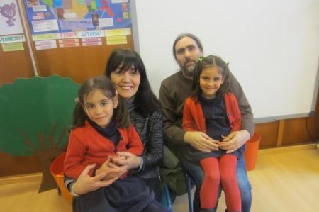 Iria Antía (4)