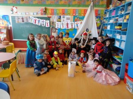 Viernes carnaval (1)