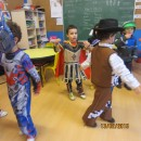 bailando (10)