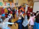 bailando (5)