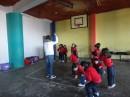 deporte (12)