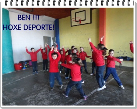 deporte (13)