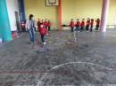 deporte (2)