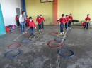 deporte (4)