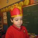 1 cumple Alejandro (1)