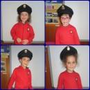Policías 1