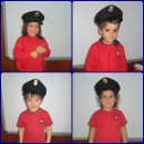 Policías 2