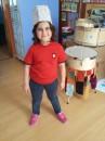 Carlota (2)