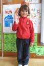 Alejandro (3)